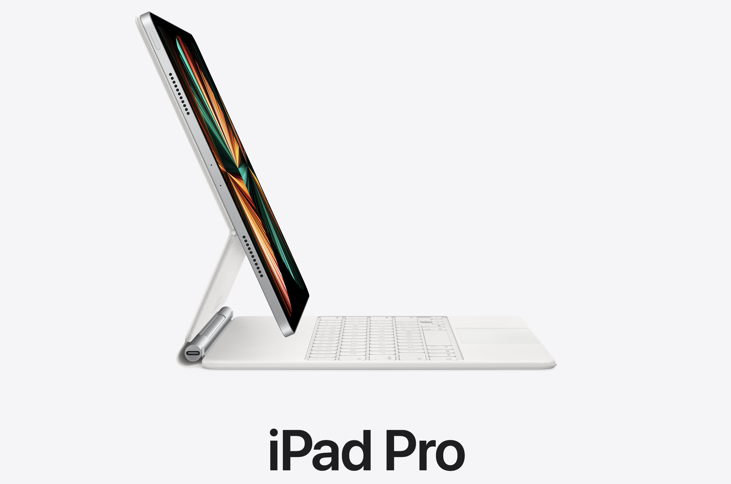 2021年新型iPad Pro発売日は5月21日!どっちを買うべきか悩んだ結論はこれ