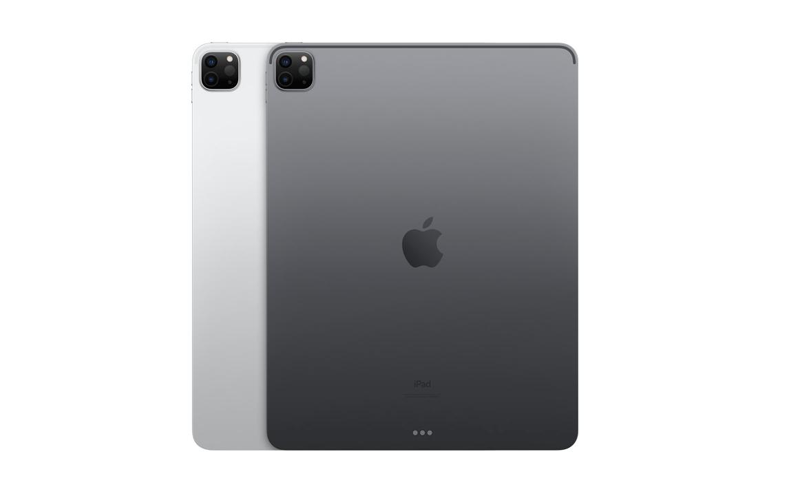 ドコモでiPadをお得に購入する方法 | 新型iPad Proの予約開始日