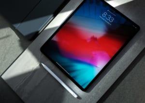 auで新型iPadを予約購入する方法!在庫がない・キャンセルしたい時の対処法