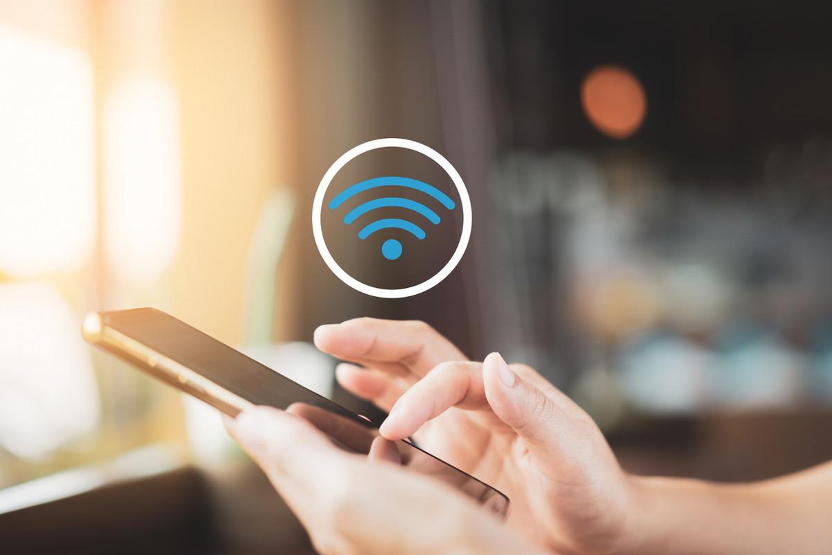 WiMAXとソフトバンクエアーを徹底比較!料金・速度・対応エリア各種違い