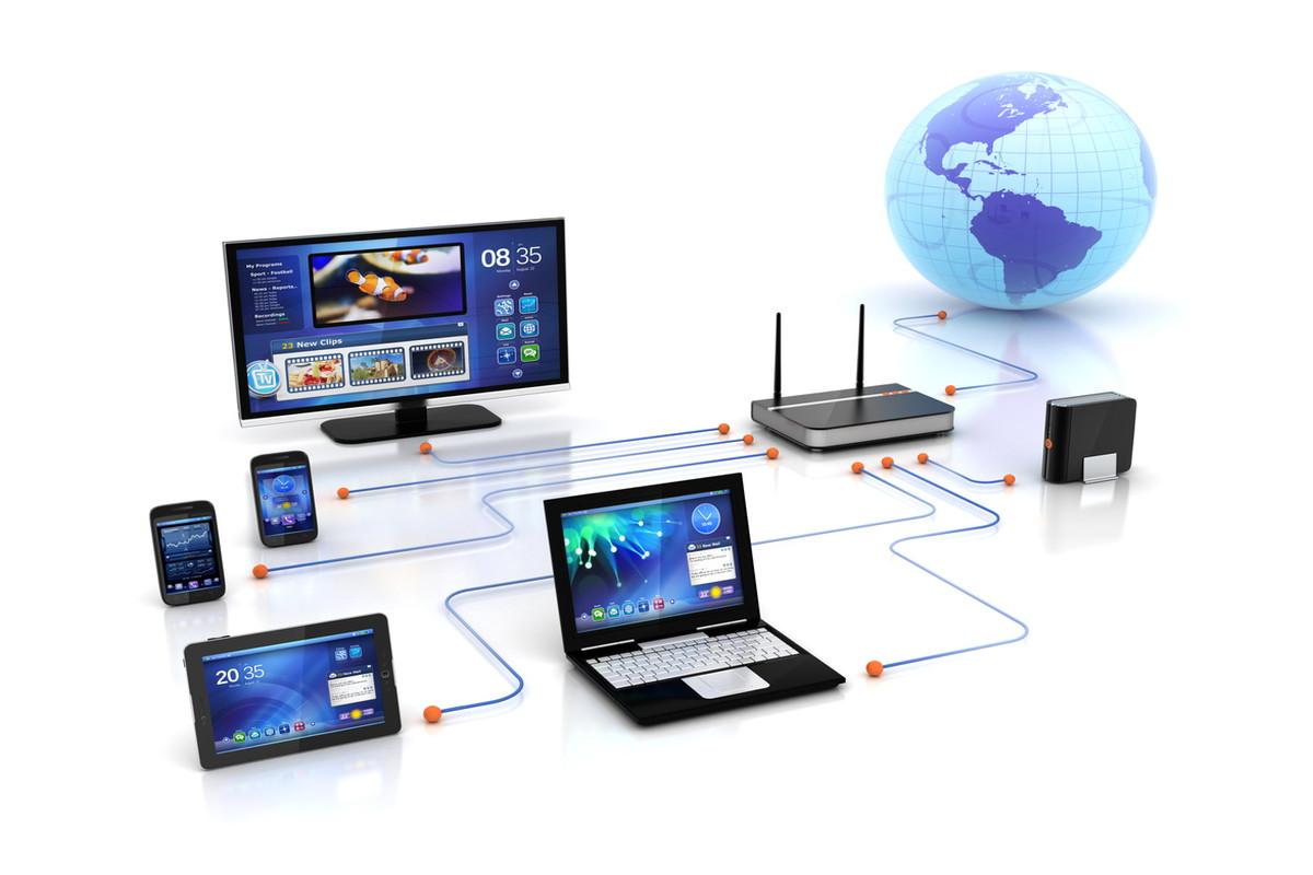 おすすめのWiFi中継器12選|WiFiの中継器の選び方も解説