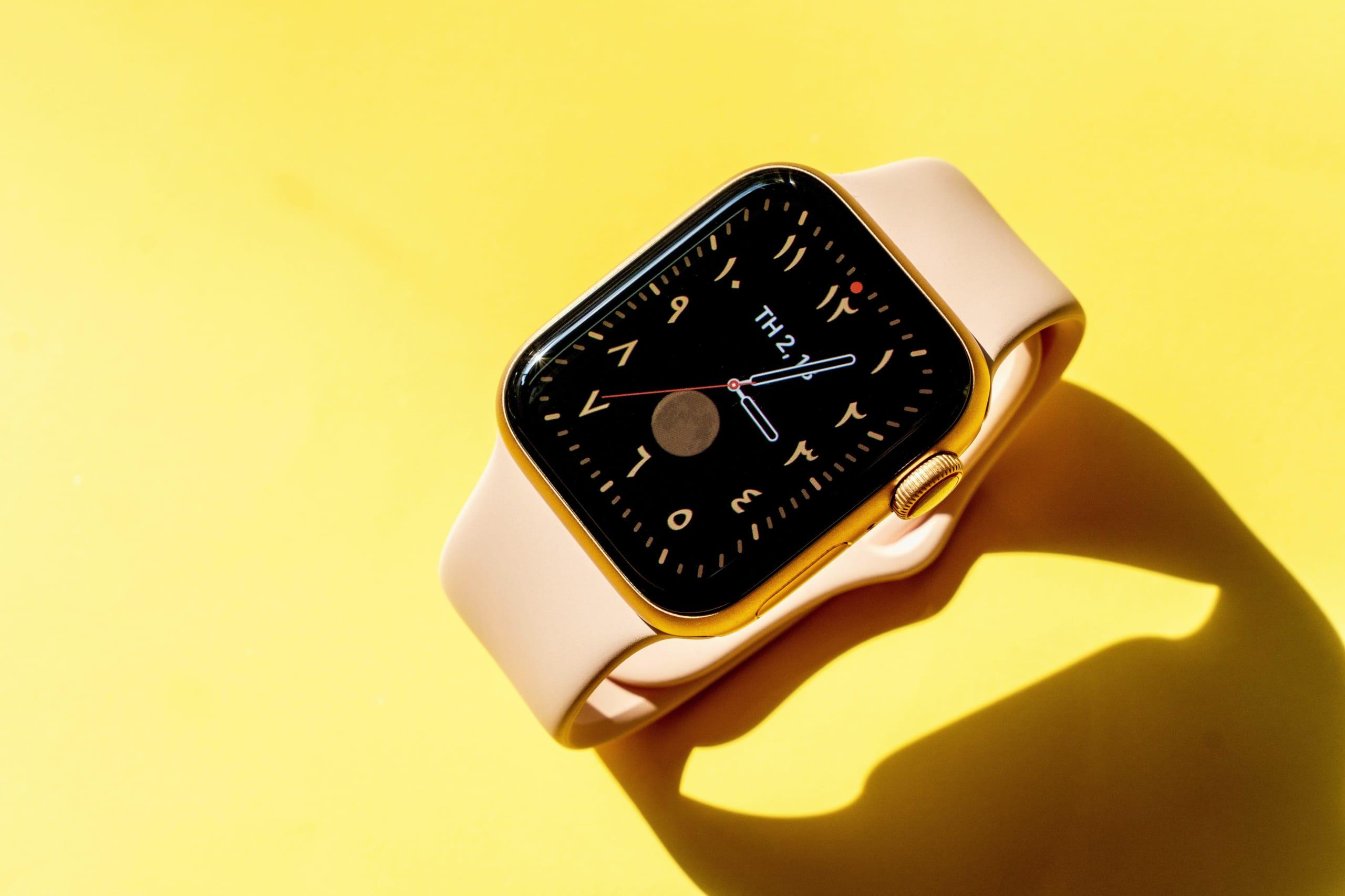 Apple Watchが必要な人と必要ない人の違いとは?使える便利機能を徹底解説