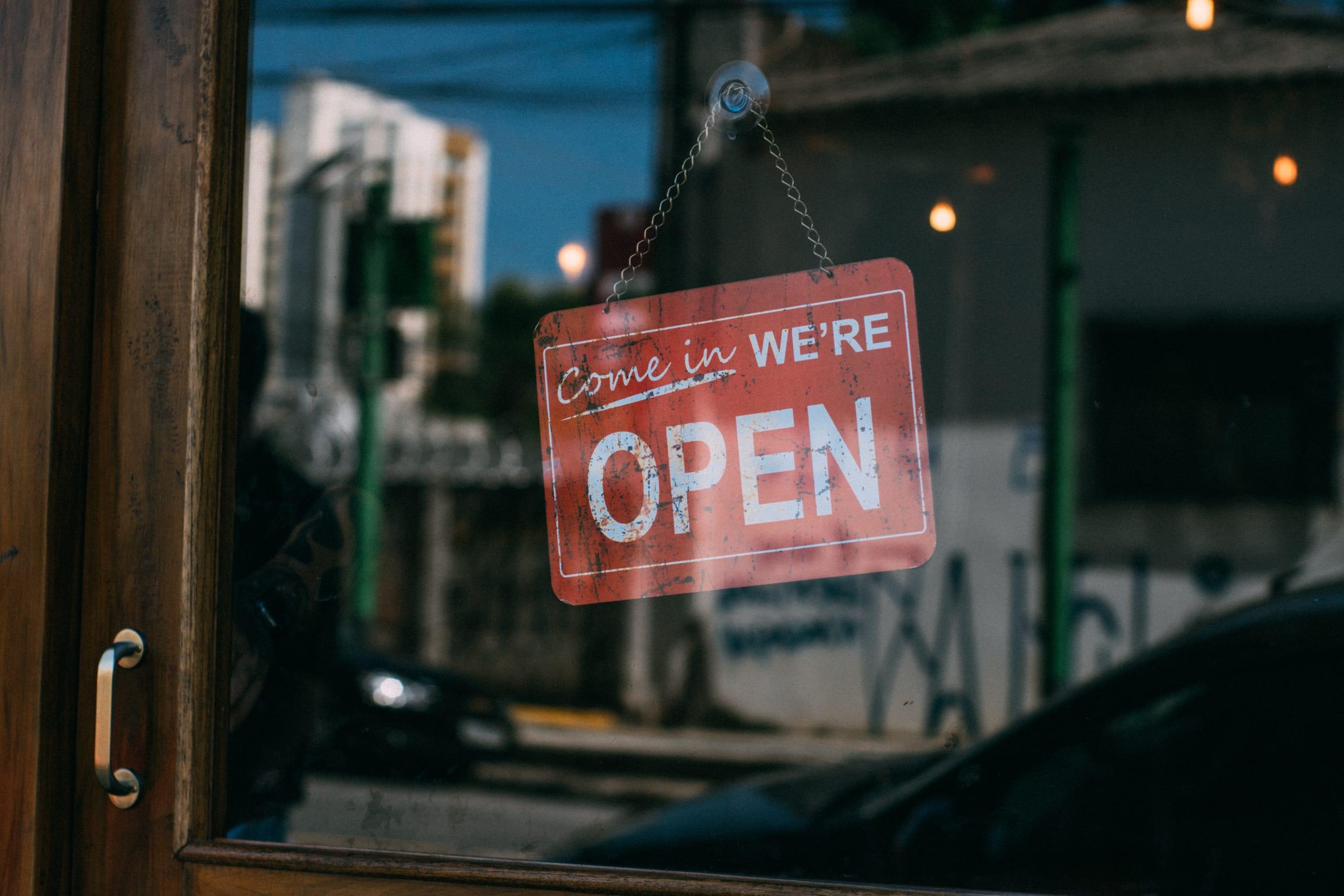 ワイモバイルで来店予約する流れを解説!主要な手続きは全てオンライン対応?