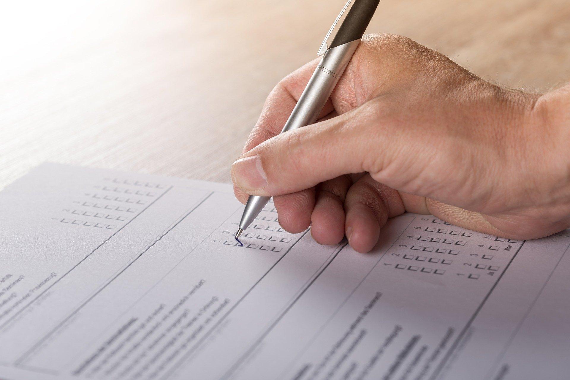 楽天モバイルの審査まとめ 落ちる原因・対処法、申込条件や審査期間を徹底解説
