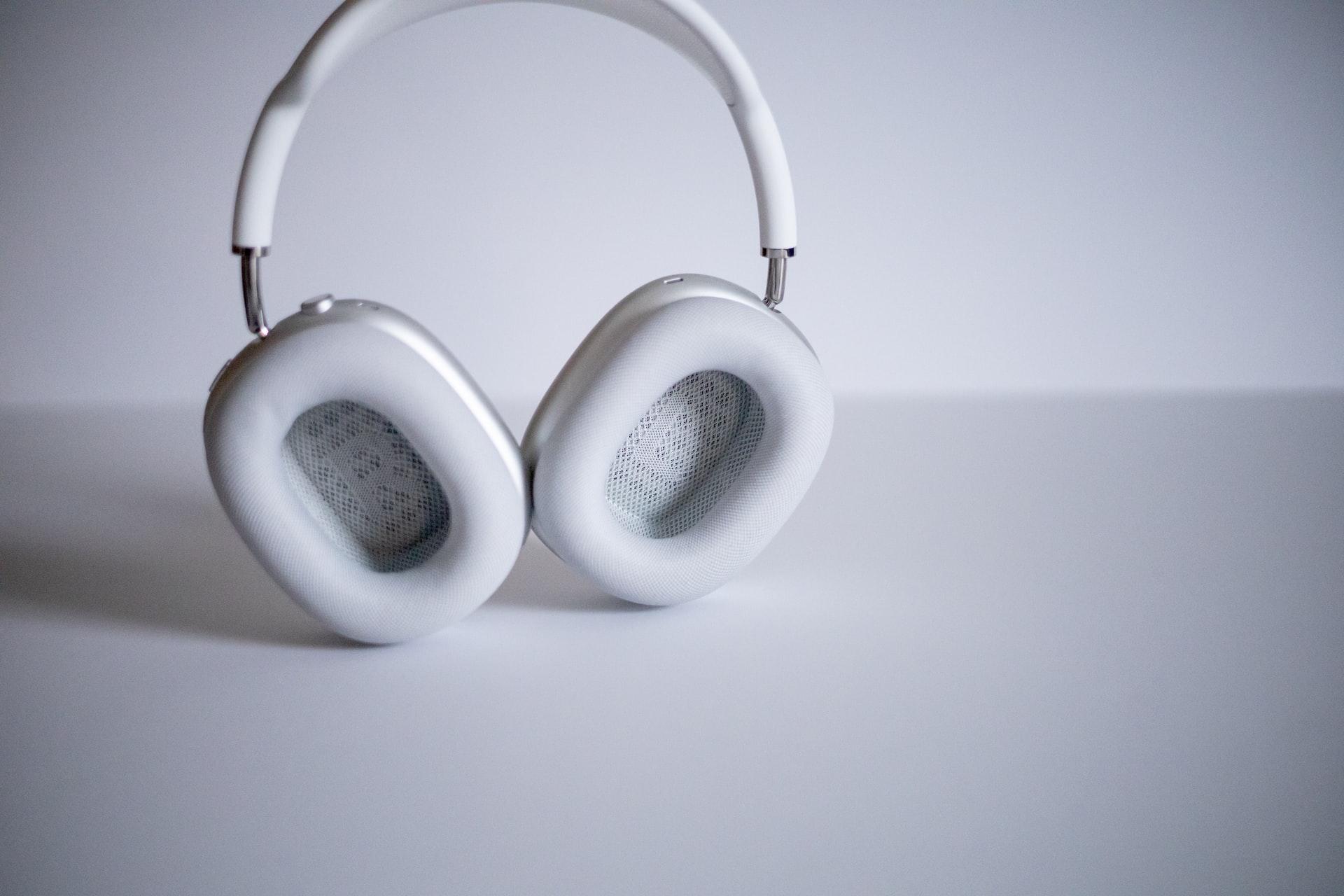 Apple Musicを高音質にする設定方法|空間オーディオ・ハイレゾロスレスなど