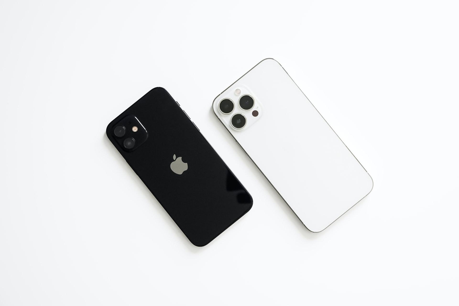 新型iPhone SE 3(第3世代)の発売日はいつ?指紋認証搭載?5Gに対応する?デザイン・スペック予想