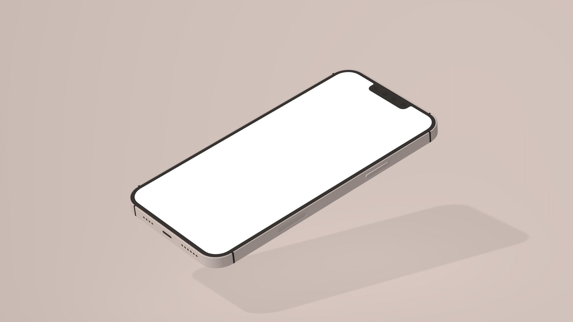 [2021年]eSIM対応機種一覧!iPhone・Android別のeSIM対応おすすめスマホ