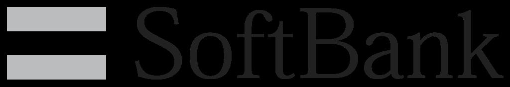 ソフトバンク公式サイト