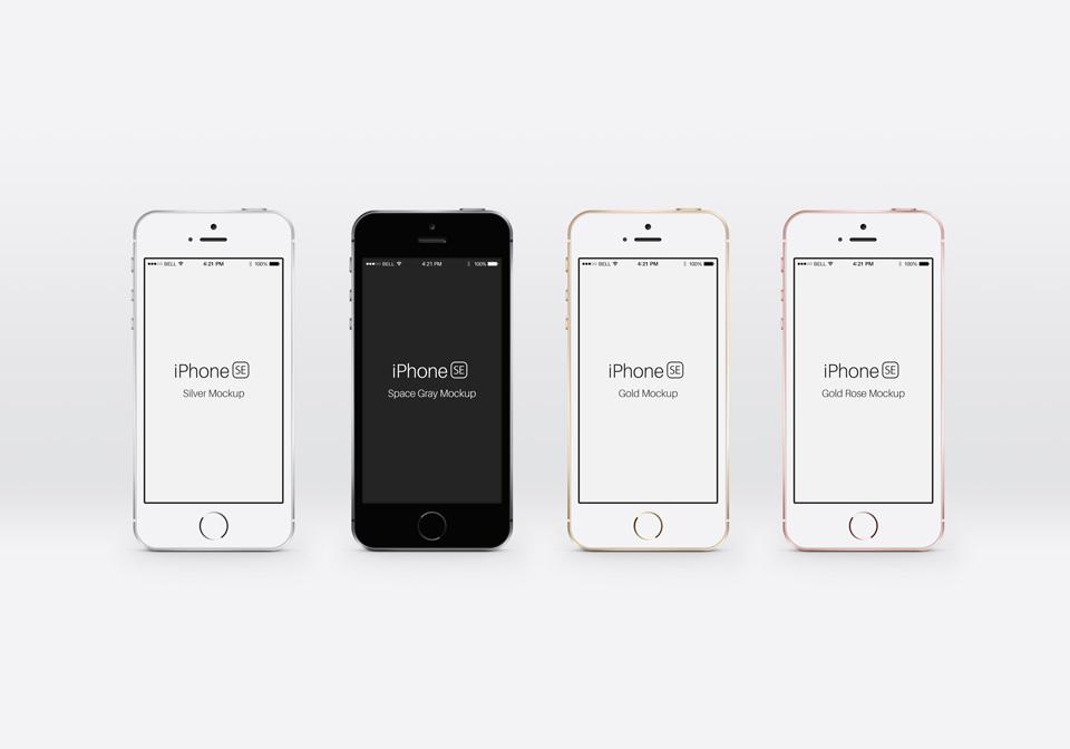 51210ceebf iPhoneSEは、2016(H28)年3月31日に販売されました。販売時価格は、16GB/52,800円 64GB/64,800円です。