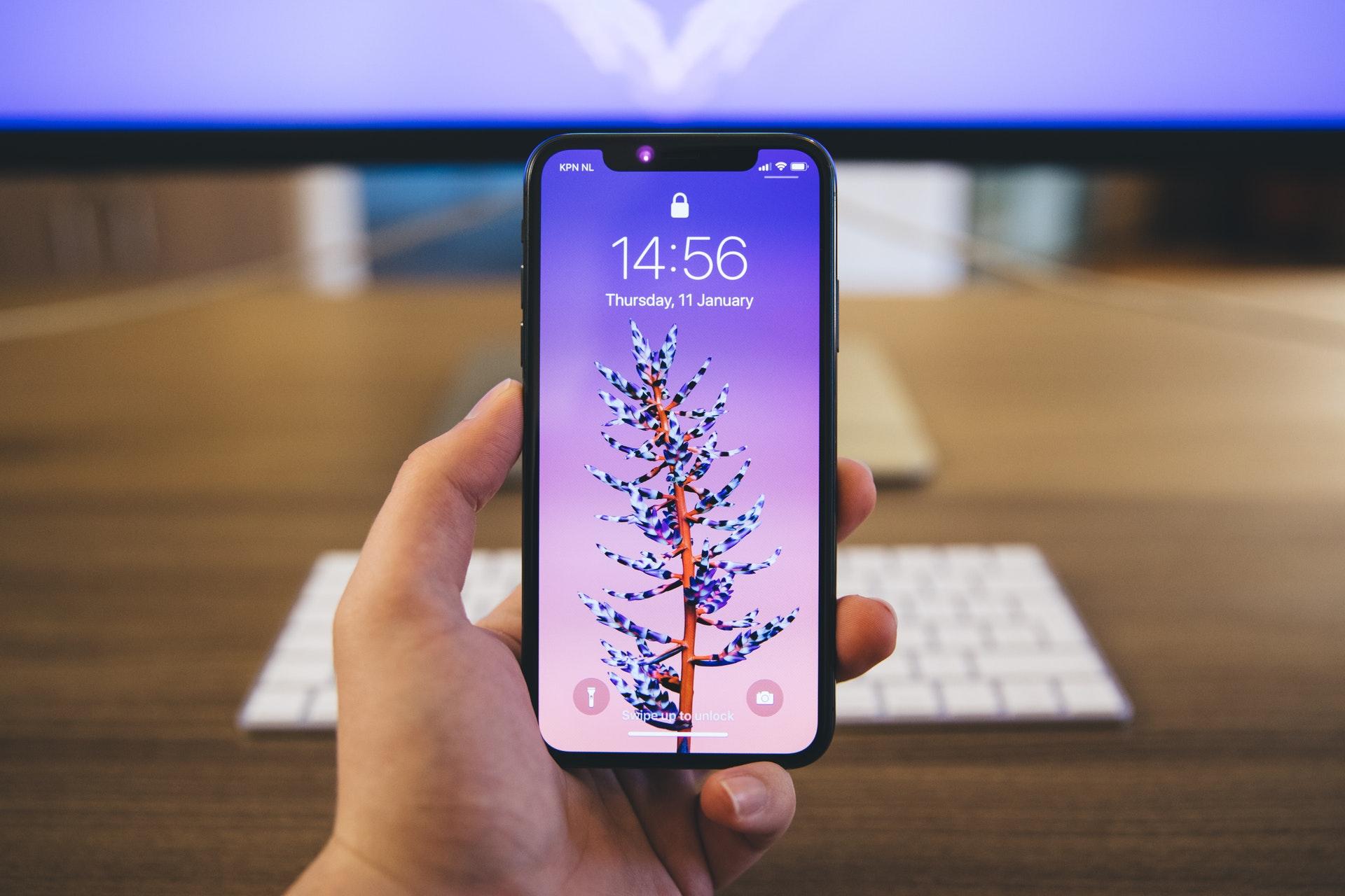 [2018年]新作iPhone情報まとめ!X plus、9の発売日/価格/サイズは?