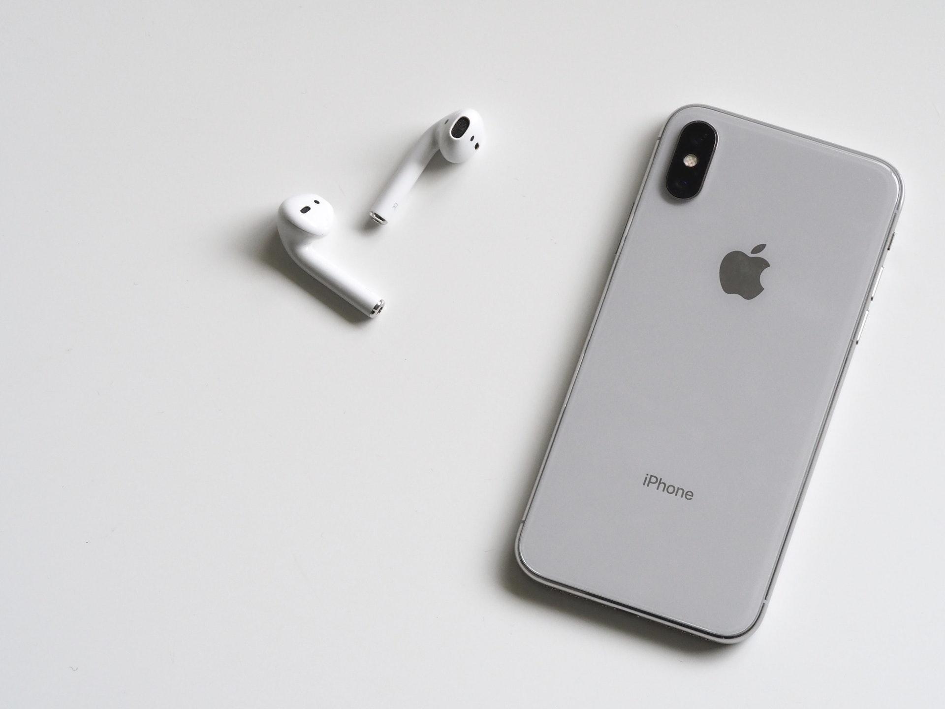 auでiPhoneXRの予約や購入する方法|予約開始日と料金プラン