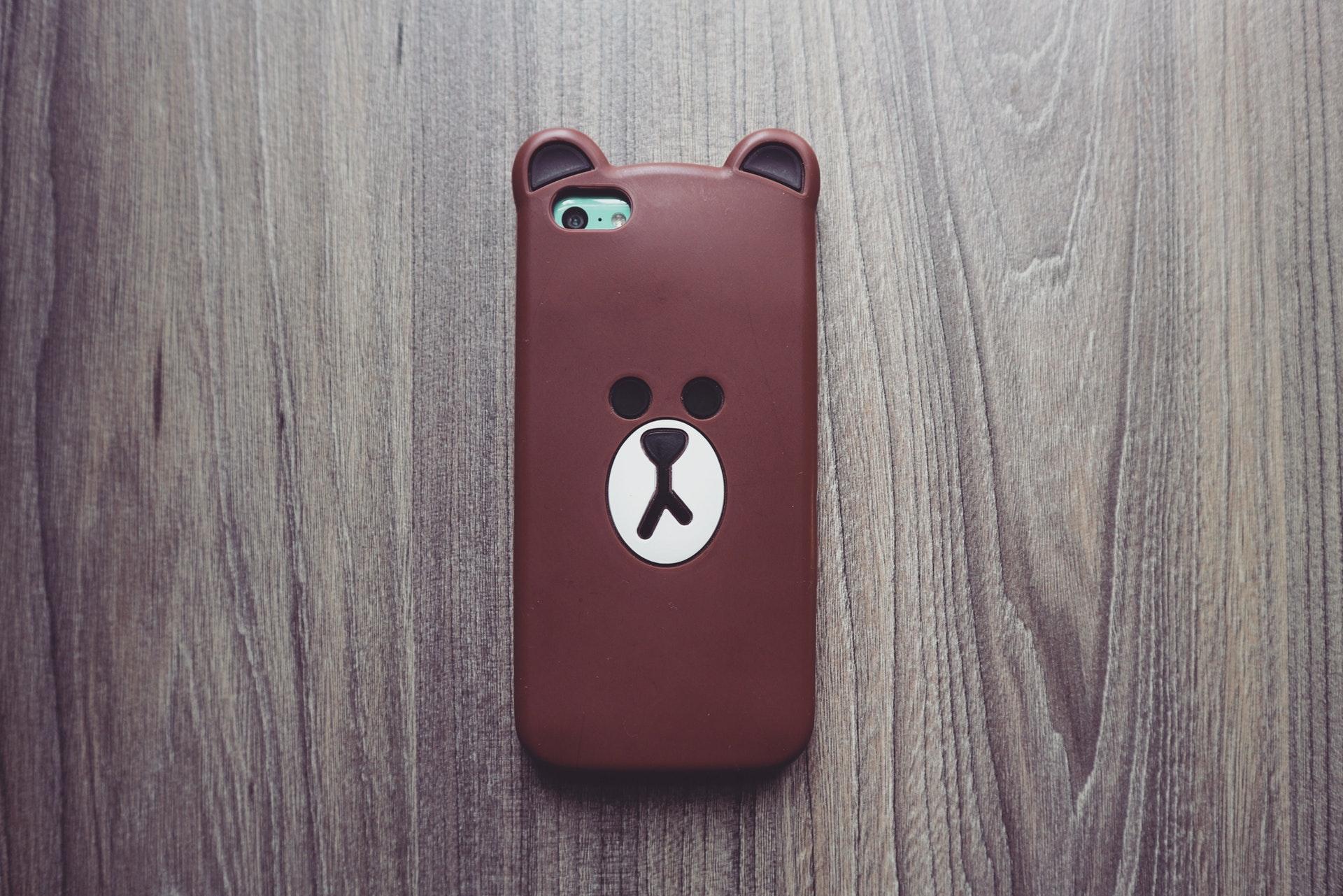 bf41c93811 iPhoneXのおすすめ人気ケース36選|可愛いおしゃれなケース | iPhone格安 ...