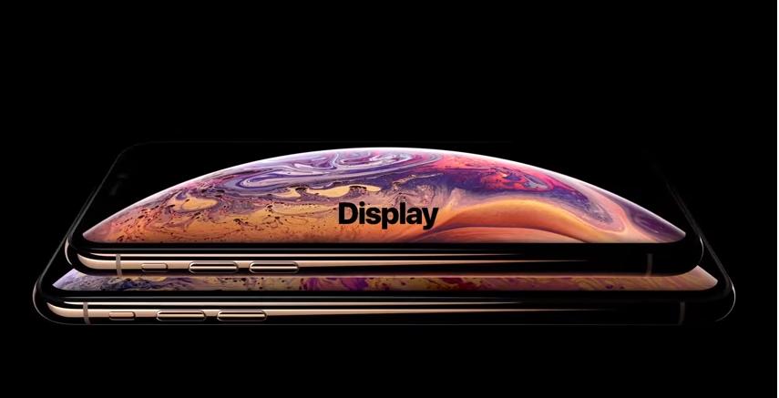 [保存版]iPhone XR/XS/XS Maxの予約はこちら!在庫状況・発売日・購入方法