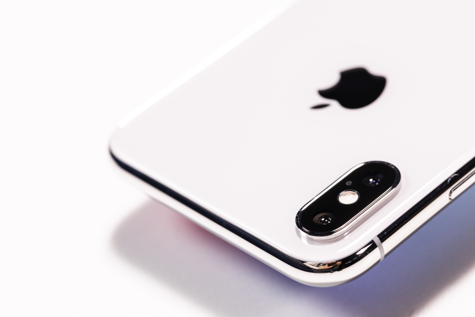 iphone xs xs maxをauで機種変更 乗り換えする方法 iphone格安sim通信