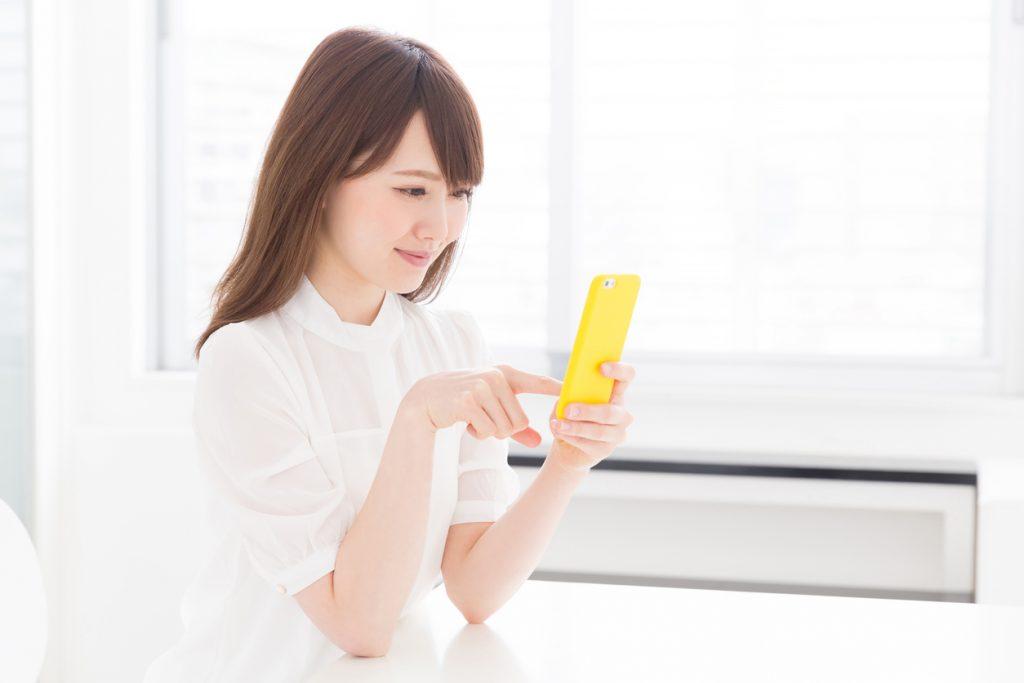格安SIMのb-mobile紹介|他社にはない特徴や料金