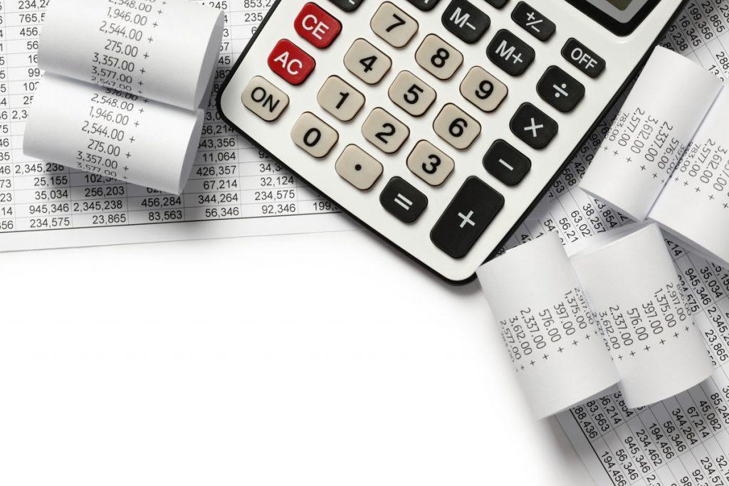 月々のスマホ料金の平均金額|月額費用の抑え方やポイント