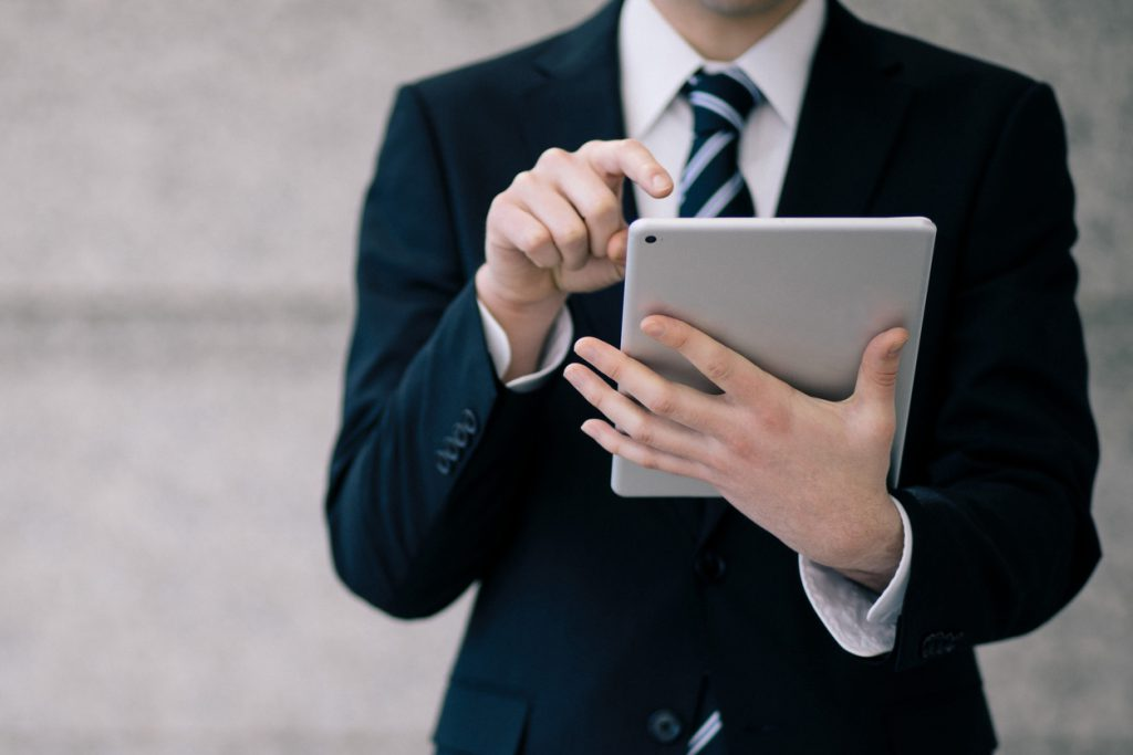 Androidタブレット徹底比較 おすすめの機種について紹介