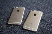 ワイモバイル、iPhone6Sを一括500円で販売へ!