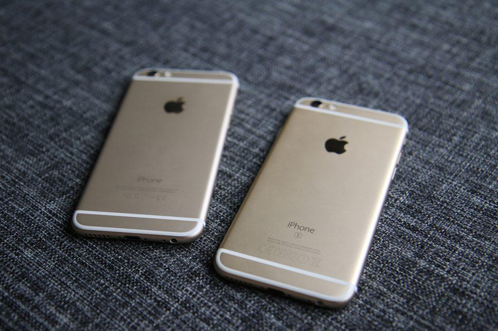 ワイモバイル、iPhone 6sを一括500円で販売へ!