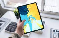 2019年新型iPadの価格・発売日・デザインは?噂・リークまとめ