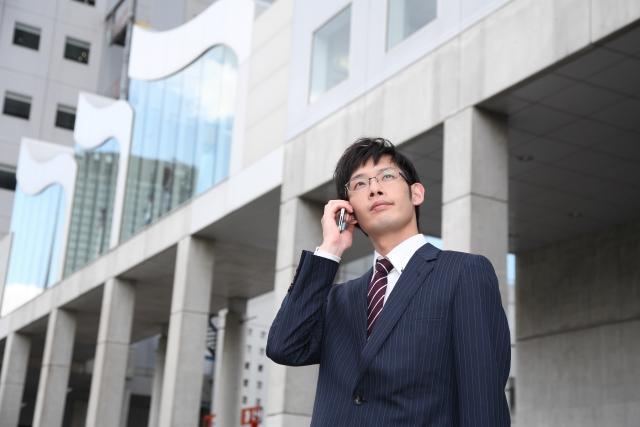ワイモバイルかけ放題は通話無料・国内電話無制限!メリットと料金解説