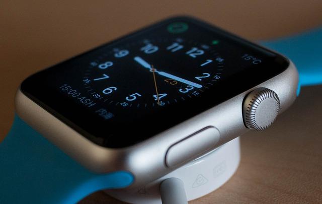 [厳選]Apple Watchのおすすめのケースはこれ!丈夫で安くてデザイン性も高い!