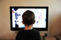 ケーブルテレビと他のサービスの比較|選び方のポイントも紹介