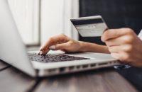 LINE Payにクレジットカードを登録するメリットや手順