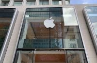 【完全版】iPhone 11シリーズ発売! | 発売日当日にApple丸の内ストアの行列に並んでみた