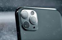 【iPhone 11 vs iPhone 11 Pro/Pro Max】最新iPhoneを徹底比較|おすすめモデルは?何が違うの?