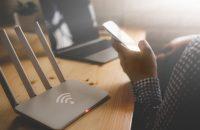 Wi-Fiが途切れるのは電子レンジの可能性も|原因や解決策を紹介